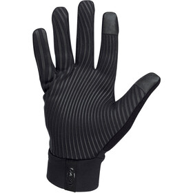 Northwave Contact Touch 2.0 Gloves Men black